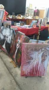 kunstmarkt_soemmerda
